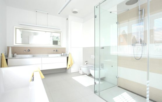 defeinen_badezimmer